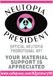 neutopia cafe press ad